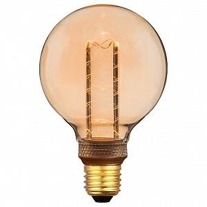 Лампа светодиодная [LED] Thomson E27 6W 1800K