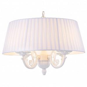 Подвесной светильник Jasmine FR2686PL-04W