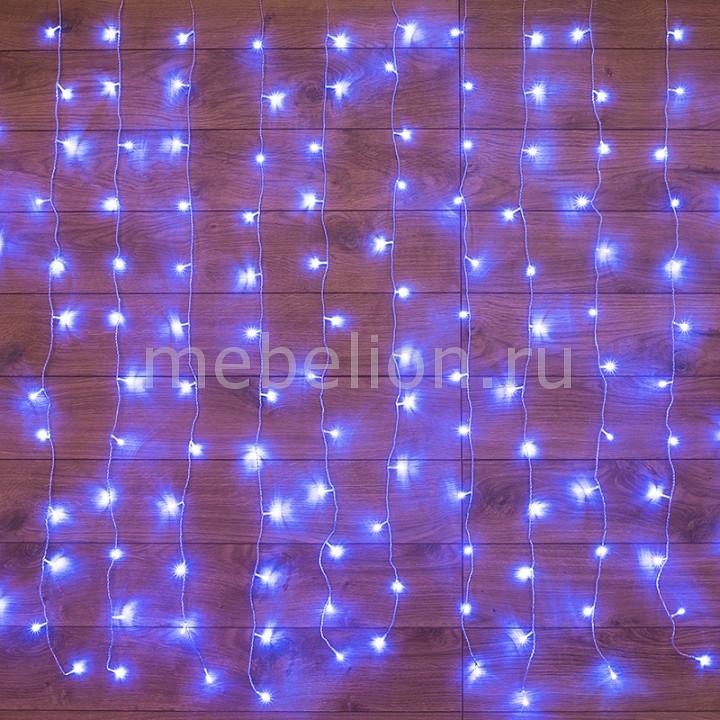 Светодиодный занавес Neon-Night NN_235-033 от Mebelion.ru