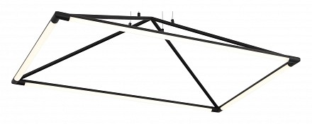 Подвесной светильник Imogine SL398.403.04