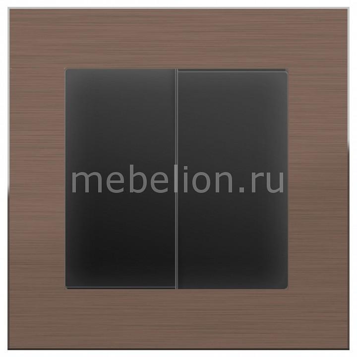 Выключатель Werkel WRK_system_a033745_a029873 от Mebelion.ru