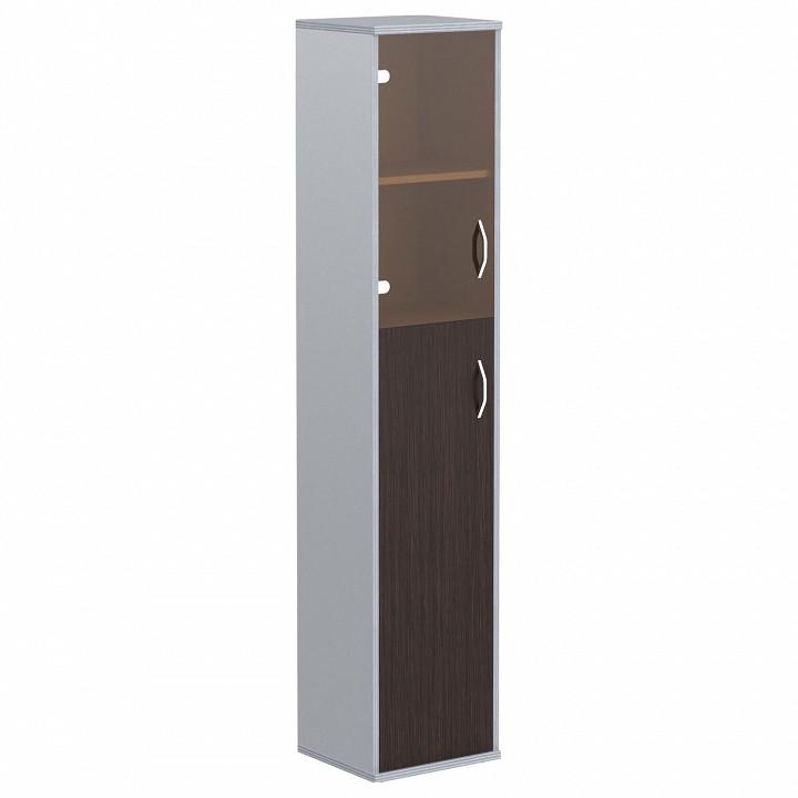 Шкаф книжный Imago СУ-1.7(L)