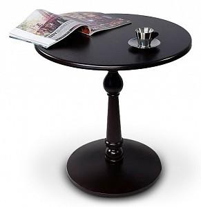 Журнальный стол Рио ML_4607130881323