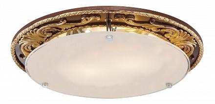 Накладной светильник Tessa 48087-2
