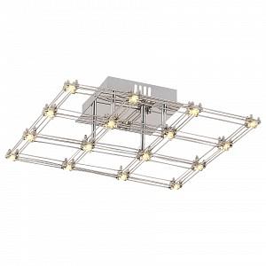 Накладной светильник Genetica SL798.102.16