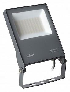 Настенно- потолочный прожектор Armin 358578