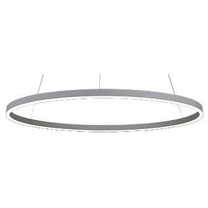 Подвесной светильник Тор 08214,01