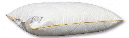 Подушка (68x68 см) АльВиТек ПСКу