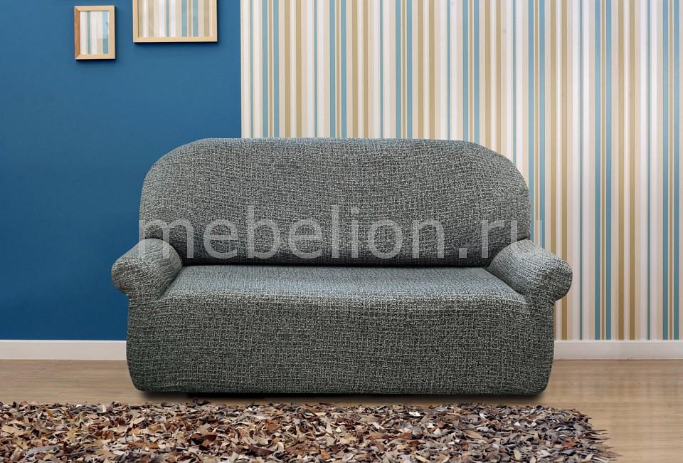 Чехол для дивана Belmarti TNM_10_213-3 от Mebelion.ru