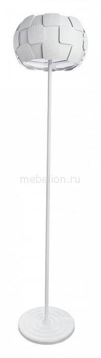 Светильник Divinare DV_1317_01_PN-3 от Mebelion.ru