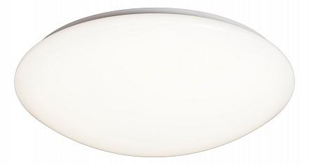 Накладной светильник Zero 3676