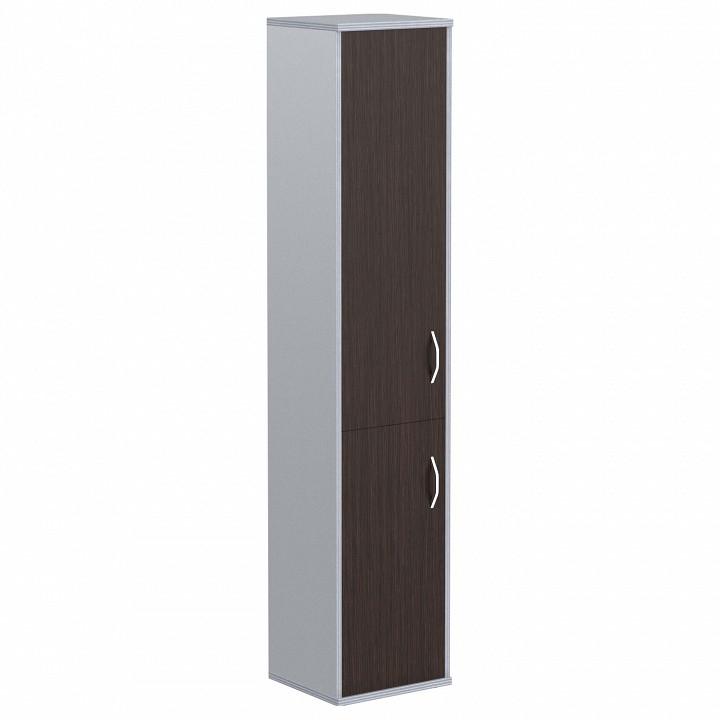 Шкаф книжный Imago СУ-1.3(L)