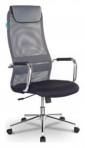 Кресло компьютерное KB-9N/DG/TW-12