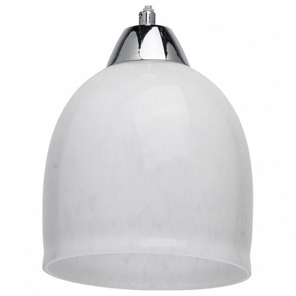 Подвесной светильник Лоск 27 354019101 MW-Light MW_354019101