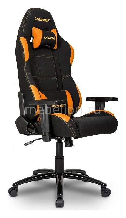 Игровое кресло AK Racing AKR_00026729 от Mebelion.ru