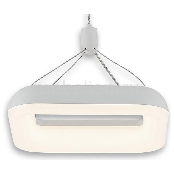 Светильник для кухни CITILUX CL225210r от Mebelion.ru