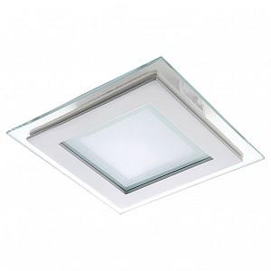 Встраиваемый светильник Acri Led 212020