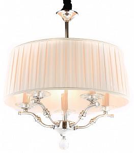 Подвесной светильник Daisy VL1063L05