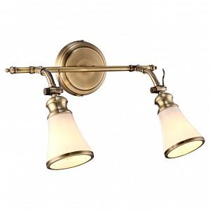 Спот Vento Arte Lamp (Италия)