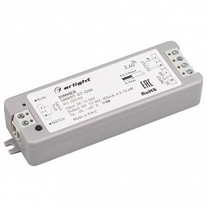 Контроллер-диммер SMART-D7-DIM (12-36V, 1x350mA)