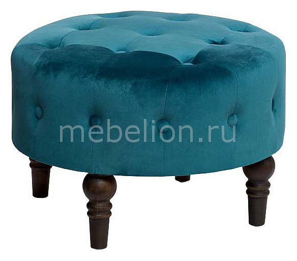 Банкетка Garda Decor GRD_TT-00000542 от Mebelion.ru