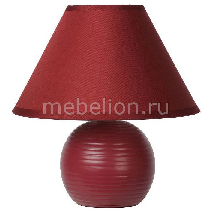 Торшер Lucide LCD_14550_81_57 от Mebelion.ru