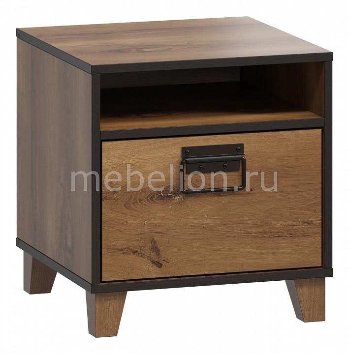 Тумба WOODCRAFT WOO_VK-00004089_2 от Mebelion.ru