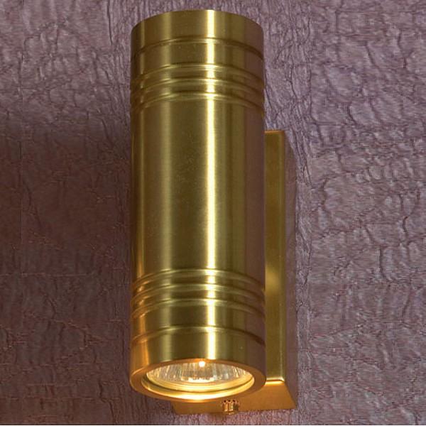 Бра Torricella GRLSC-1801-02 Lussole