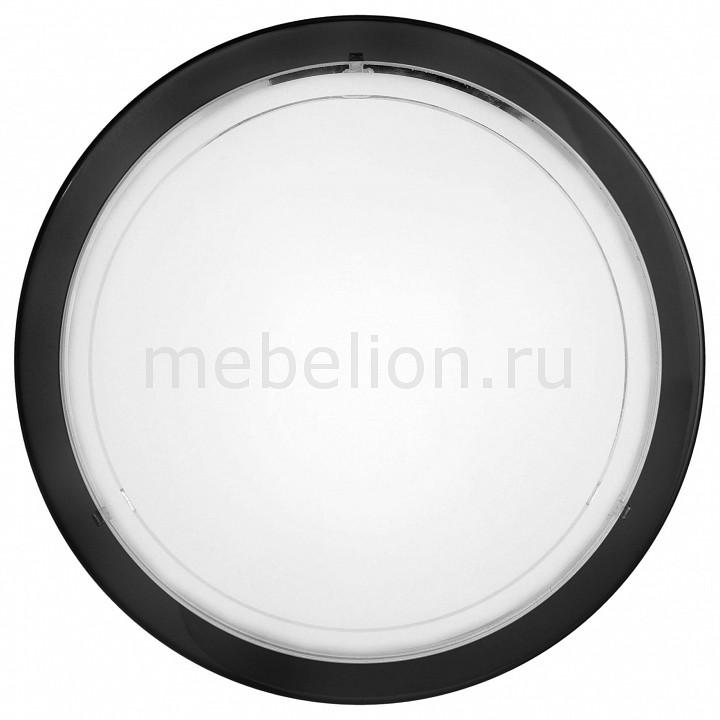 Купить Накладной светильник Planet 1 83159, Eglo