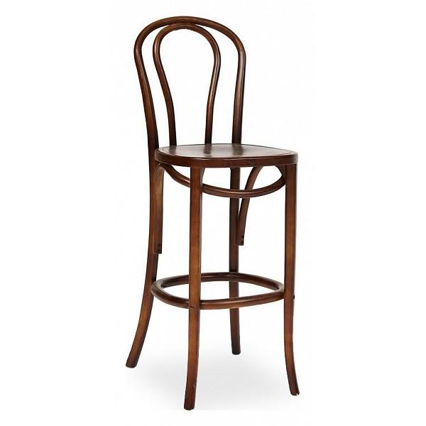 Стул барный Secret De Maison Thonet Classic Bar Chair (mod.СE6069) Tetchair TET_12825