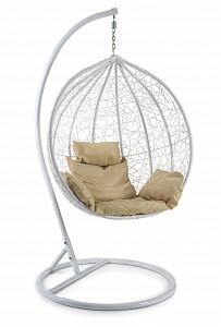 Кресло подвесное (mod. SC-003)
