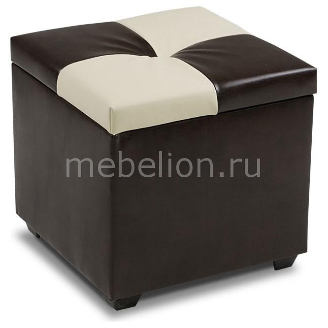 Пуф WOODCRAFT WOO_00-00015033 от Mebelion.ru