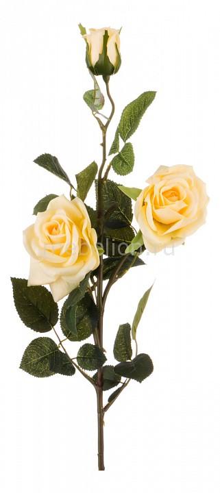 Букет АРТИ-М (74 см) Роза 23-712 цена
