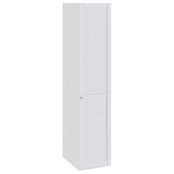 Шкаф для белья Ривьера СМ 241.07.001 R