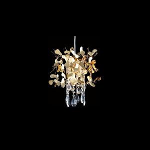 Светильник потолочный Romeo Crystal Lux (Испания)