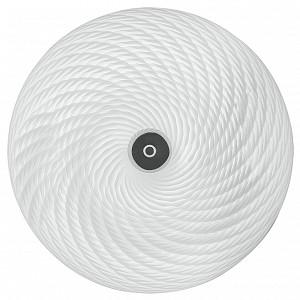 Накладной светильник 352/25PF-LEDWhitechrome