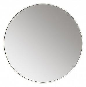 Зеркало настенное (61 см) Орбита М V20160