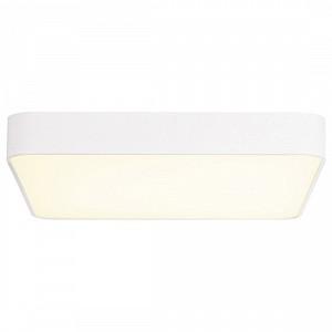 Потолочный накладной светильник 600х600 Medo SLV_1000726