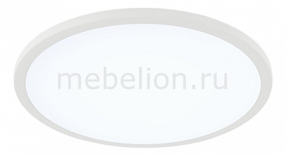 Встраиваемый светильник CITILUX CLD50R150N от Mebelion.ru
