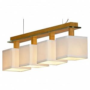 Подвесной светильник Montone GRLSF-2503-04