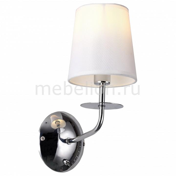 Бра Arte Lamp AR_A1048AP-1CC от Mebelion.ru