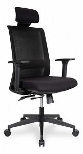 Кресло компьютерное CLG-429 MBN-A