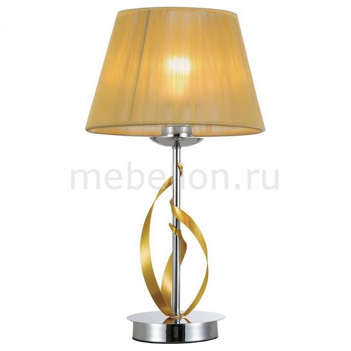 Торшер Omnilux OM_OML-61604-01 от Mebelion.ru