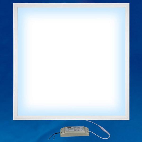 Светильник для потолка Армстронг Effective White ULP-6060-42W/6500K EFFECTIVE WHITE фото