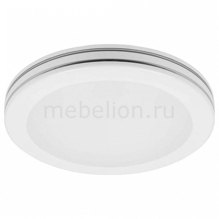 Люстра FERON FE_28780 от Mebelion.ru