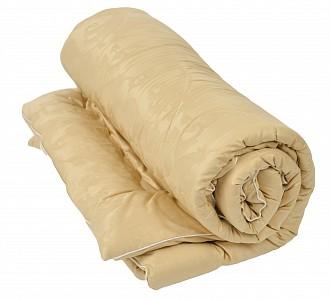 Одеяло полутораспальное Элитное