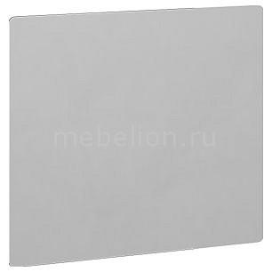Зеркало ТРИЯ TRI_TD-297-06-02 от Mebelion.ru