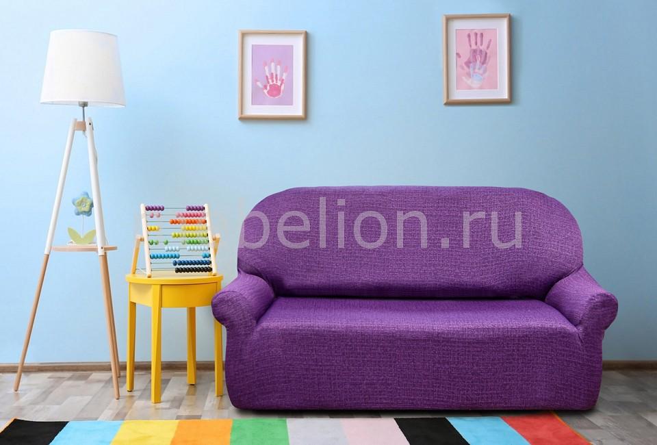 Чехол для дивана Belmarti TNM_10_211-3 от Mebelion.ru