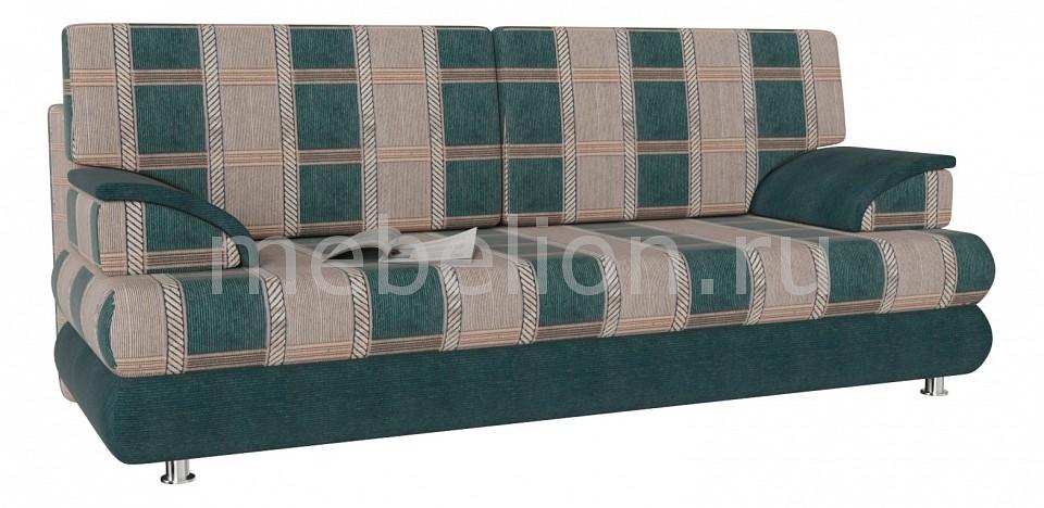 Диван-кровать Фиджи