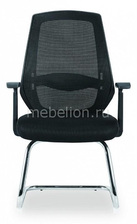 Кресло Rhombus